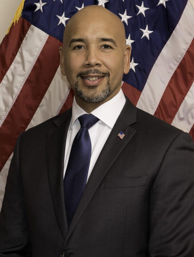 95ebf78e4703a About Bronx Borough President Ruben Diaz Jr. – The Office of The ...